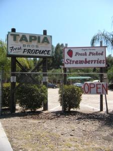 Tapia Farms 012