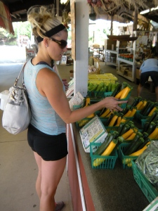 Tapia Farms 021