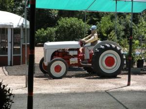 Tapia Farms 023