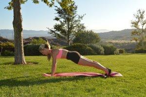 Jessica Fitness (1)