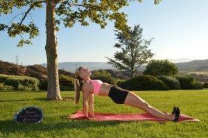 Jessica Fitness (8)