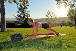 Jessica Fitness (10)