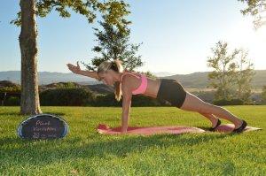 Jessica Fitness (15)