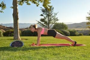 Jessica Fitness (3)